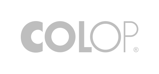 COLOP Stempelerzeugung