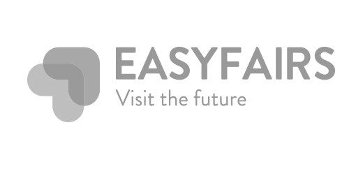 Easyfairs Deutschland