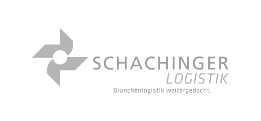Schachinger Logistik