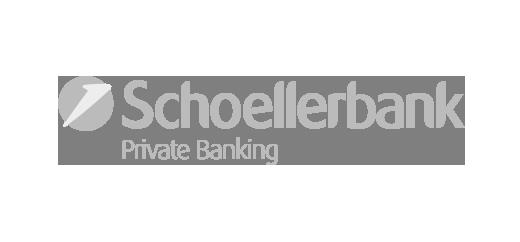 Schöllerbank