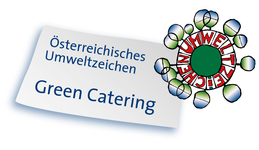 livingbistro event- und messecatering