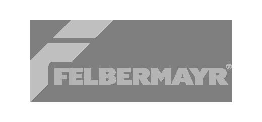Felbermayr