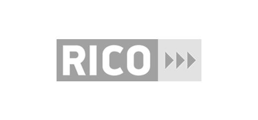 RICO wels
